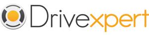 drivexpert